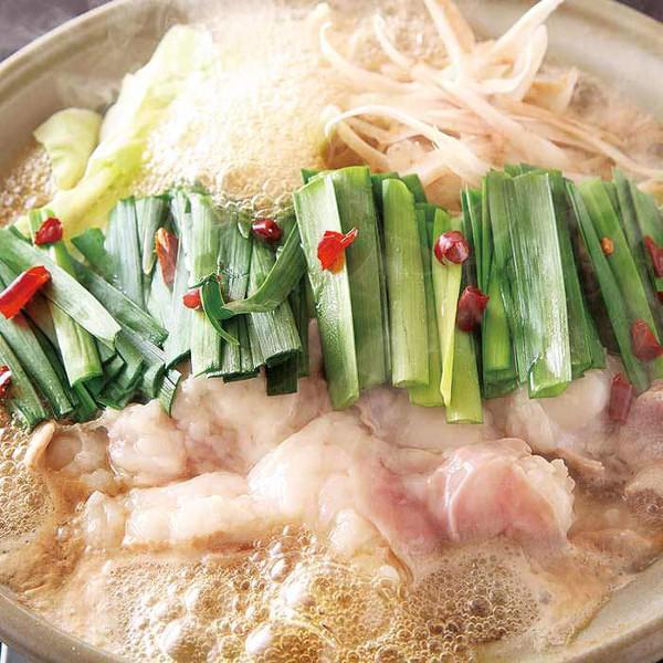 博多魚鮮水産中洲店の掲載画像6