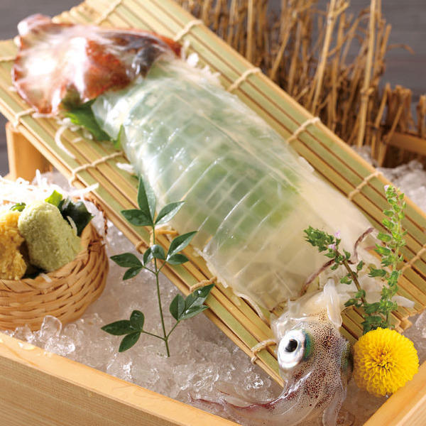 博多魚鮮水産中洲店の掲載画像4