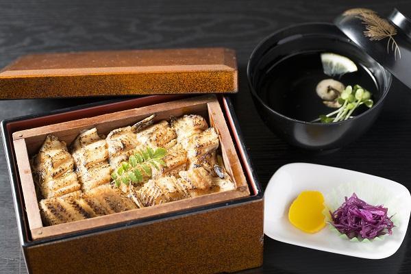 寿司割烹 ふく仙の画像