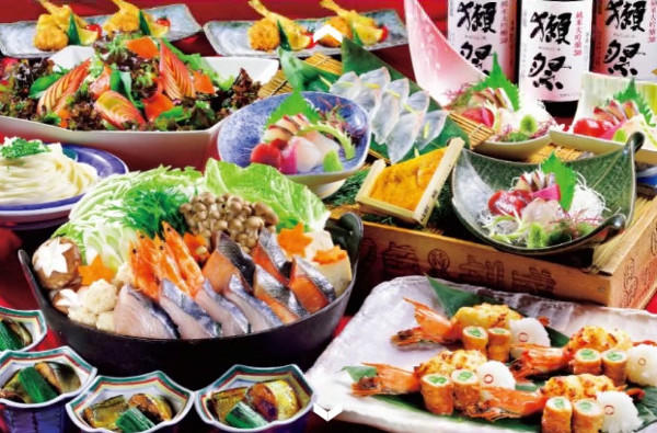 魚酒蔵 朝菜夕魚の掲載画像5