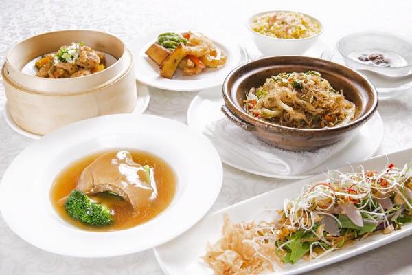 中国料理 石本の掲載画像6