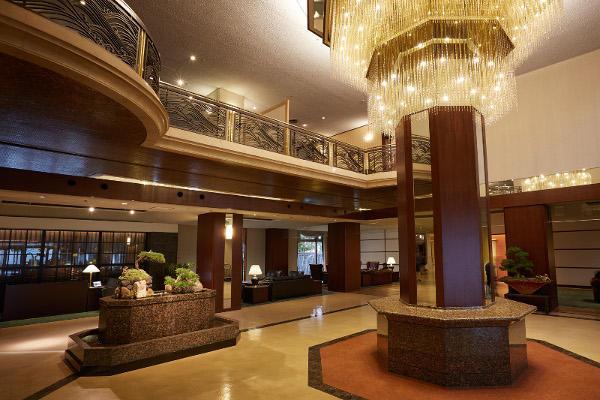 西鉄グランドホテルの掲載画像1