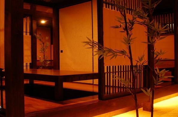 博多百旬酒場GOTOKUの画像