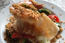 中国料理 石本の掲載画像4