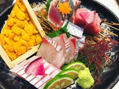 魚酒蔵 朝菜夕魚の掲載画像3