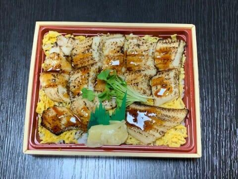 寿司割烹 ふく仙の掲載画像1