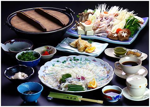 割烹旅館 松風荘の掲載画像5