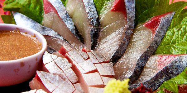 博多魚がし 海の路の掲載画像2