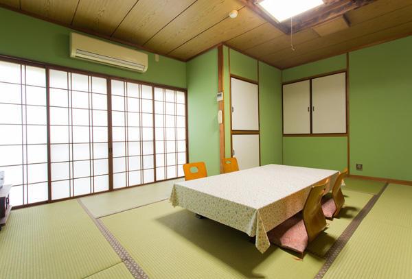 割烹旅館 松風荘の掲載画像2