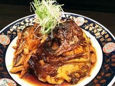 魚酒蔵 朝菜夕魚の掲載画像4