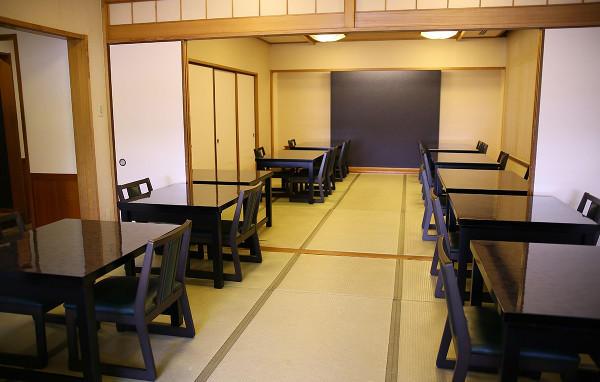 小倉リーセントホテルの掲載画像2