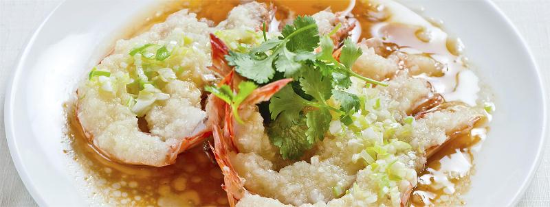 中国料理 石本の画像