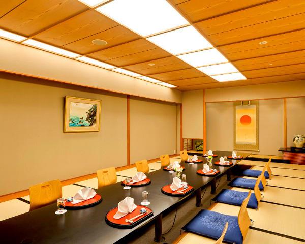 日本料理 松風の掲載画像1