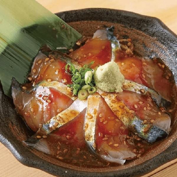 博多魚鮮水産中洲店の掲載画像5