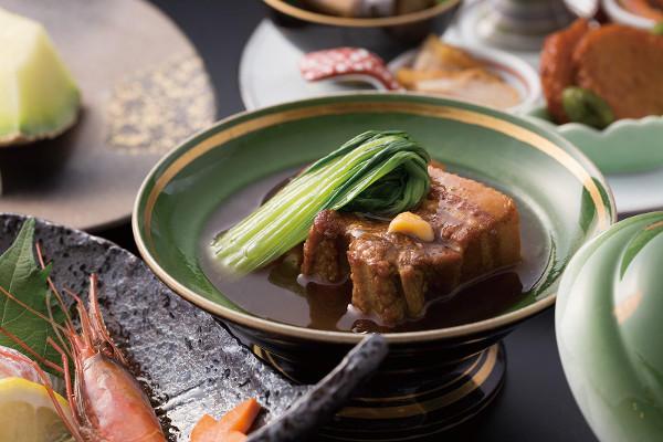日本料理 松風の掲載画像2
