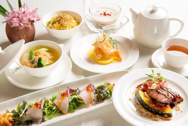 中国料理 石本の掲載画像5