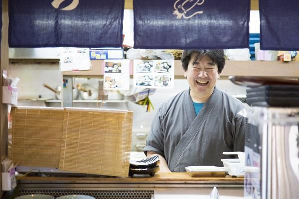 和風レストランやひろの掲載画像1