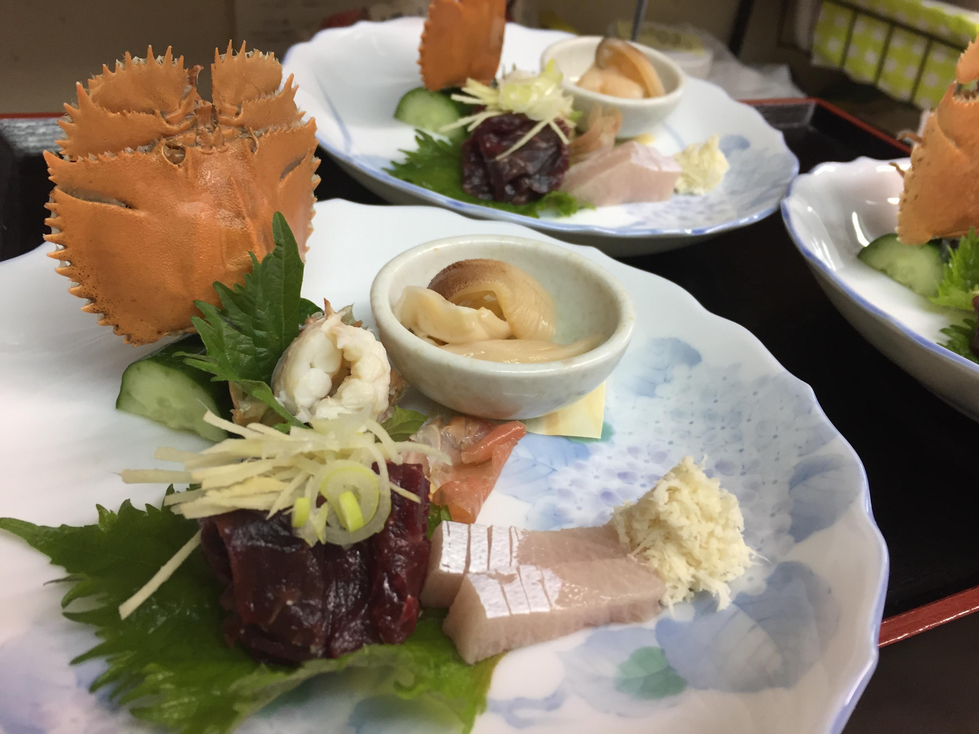 季節料理 とこしゑ田中の掲載画像2
